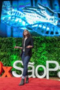 TEDxSaoPaulo_AndressaGulin.jpeg