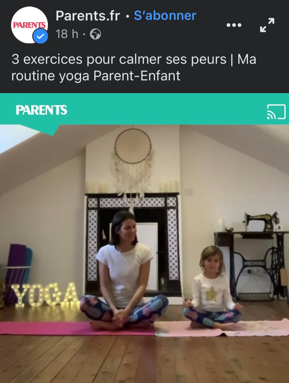 PARENTS 2.jpg