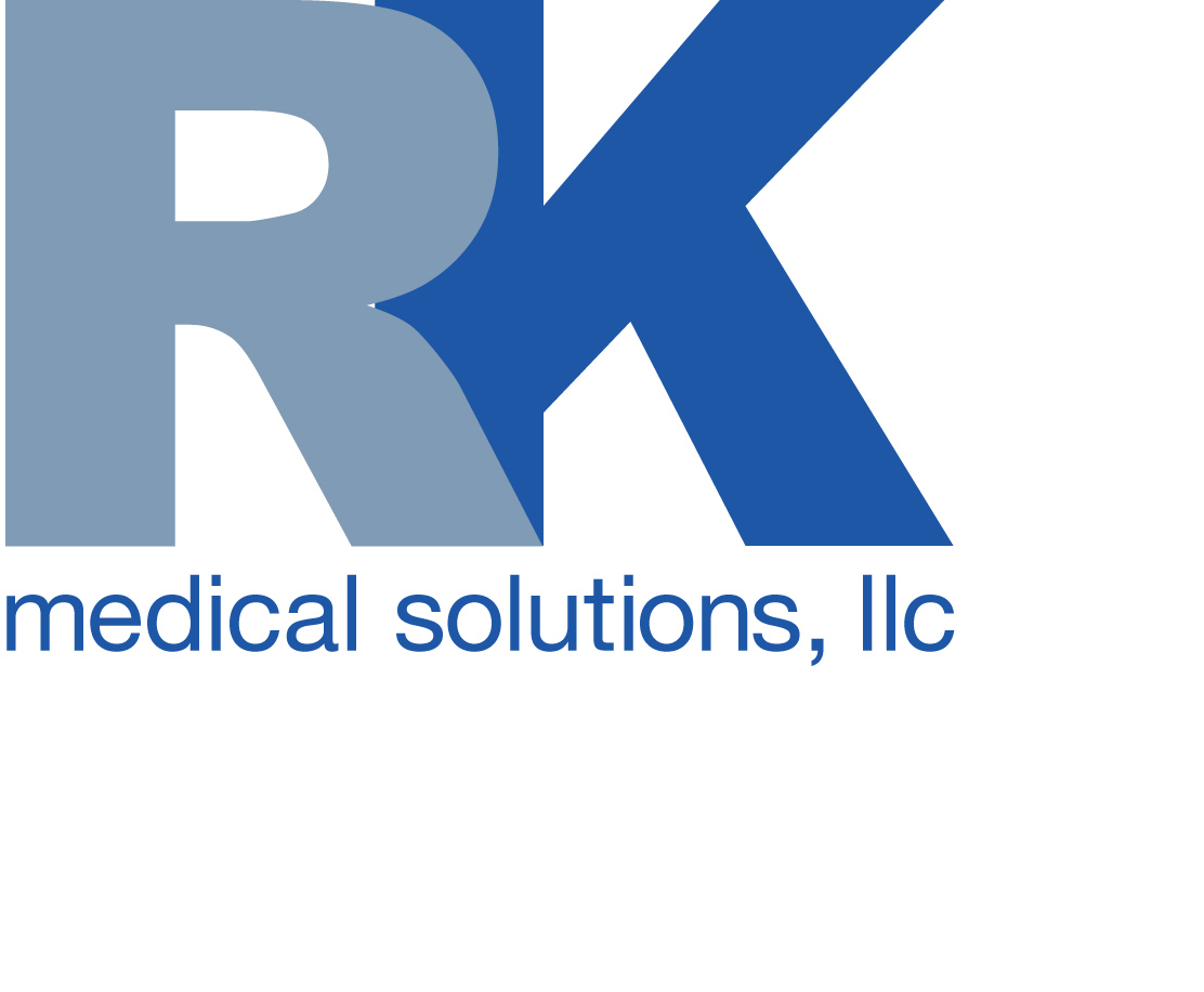 RK Medical Solutions