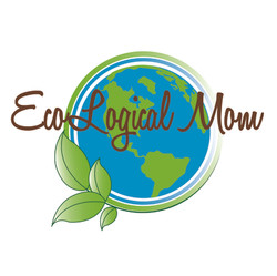 EcoLogical Mom