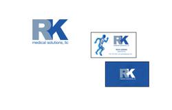 RK Medical Solutions