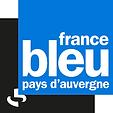 France bleu pays d'auvergne.png