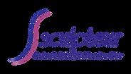 logo sculpteur png.png