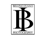 logo monogramma Ivano.png