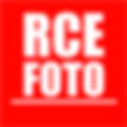 logo-rce-1x.png