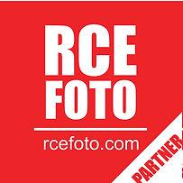 logo-partner.jpg