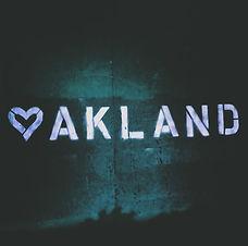 Bay Area Techno.Technoakland.Techno Events.Techno.