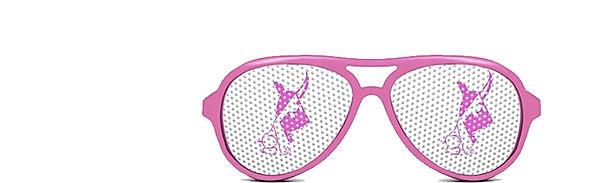 sunglasses_edited.jpg