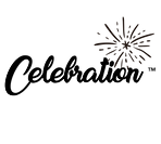 Celebration_LogoBlack.png