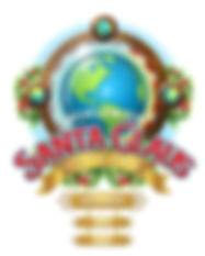 WSA-9-member-dates-241x300.jpg