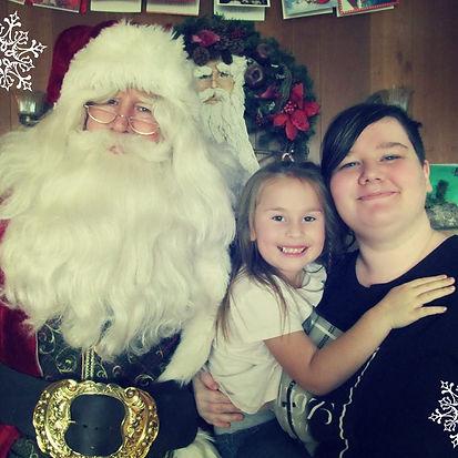 Santa and girls.jpg