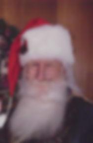 Santa At You.JPG