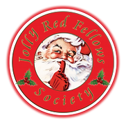 Jolly Red Fellow Society.png
