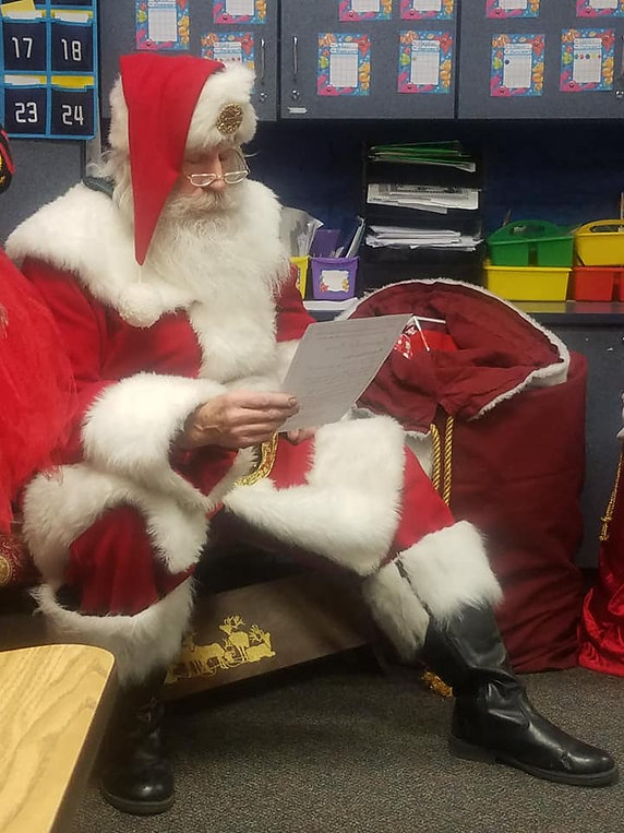 Santa and Elf Report.jpg