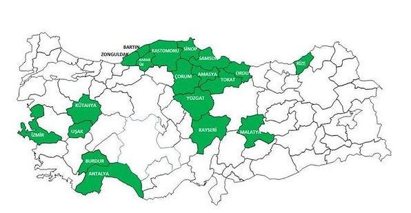 Turkey's Cannabis Map.jpg