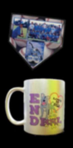 web page mugs-01.jpg