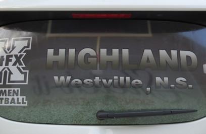highland2.jpg