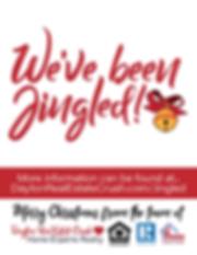 Jingled.png