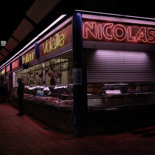 Nicolas.