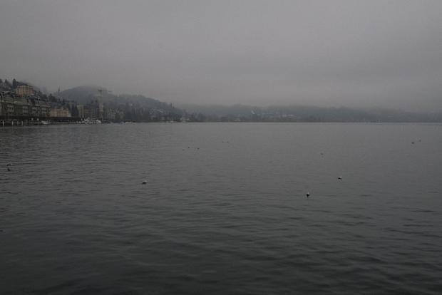 Lucerne, 2020