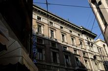 Milan, 2019