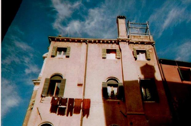 Venice on film, 2019