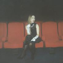Death at the cinema, 2018