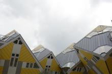 Rotterdam, 2019
