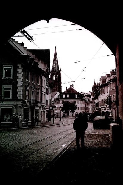 Freibourg, 2020