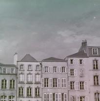 Metz on film