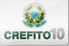 marca_crefito10.png