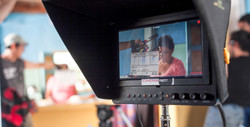 Video_production