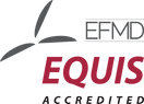 JU - Equis Accredited