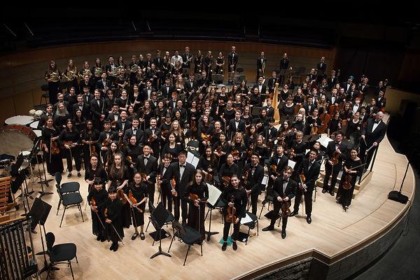 2018 Senior & Intermediate Orchestras.jp