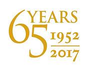 eyo 65 years.jpg