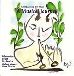 Musical Journey.JPG