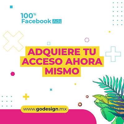 06 ADQUIERE TU ACCESO.png