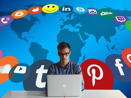 Datos curiosos que no sabías acerca del Marketing Digital