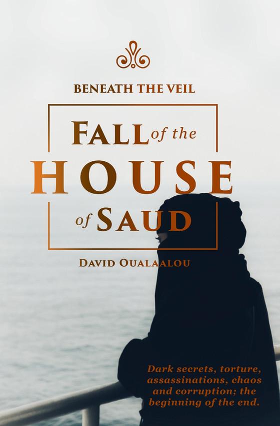 Khashoggi's Death Reveals the Dark Side of the Saudi Monarchy