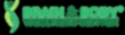logo2v1.png