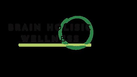 Wholistic Wellness Logo.png