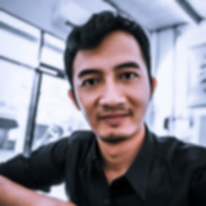 Arif Asatar