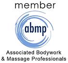 Massage Professional