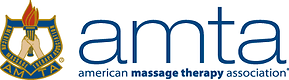 American Massage Therapy