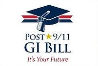 GI Bill VA Benefits