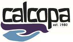 CalCopa Est 1980 Basic.jpg