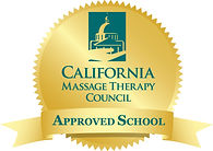 CAMTC School Approved Seal-CMYK.jpg