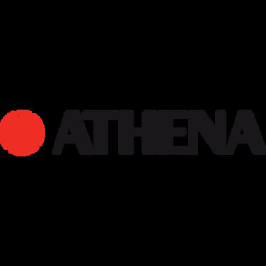 ATHENA (2021_02_19 19_02_33 UTC).png
