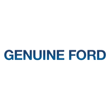 Ford (2021_02_19 19_02_33 UTC).png
