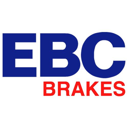 EBC (2021_02_19 19_02_33 UTC).png